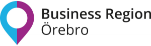 Business Region Örebro