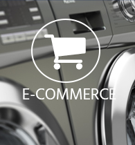 Industry-E-Commerce