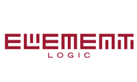Partner logo - Element Logic