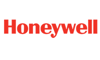 Honeywell red logo - a partner of Consafe Logistics