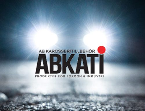 Abkati chooses Consafe Logistics for a future proof warehouse